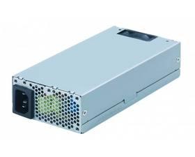 FSP Flex-ATX 180W