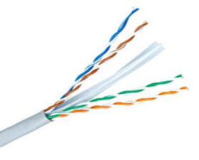 Nano Cable de Red UTP CAT6 Tipo 5m