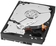 Western Digital Blue 2TB 3.5'' SATA