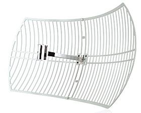 Tp-Link Antena Grid 24 dBi