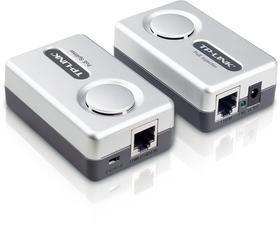 Tp-Link POE200 Ethernet Adapter Kit