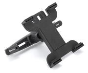 NGS Crane Soporte Universal para Coche Tablets