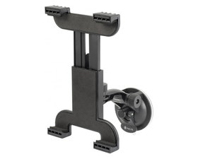 NGS Front Crane Soporte Universal para Coche Tablets