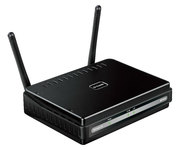 D-Link N Punto de Acceso 300Mbps Wireless