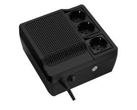 Coolbox 600 Scudo