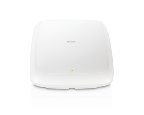 D-Link Punto de Acceso Wireless Single Band