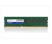 ADATA DDR3 2GB 1333Mhz