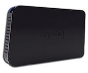 Approx Caja Externa 2.5'' USB 3.0 Negra