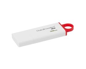Kingston 32GB DTIG4 USB 3.0