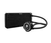 Corsair Cooling Hydro Series H105
