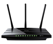 Tp-Link AC1750 Wireless Doble Banda Gigabit Router