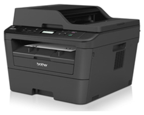Brother DCPL2540DN Láser Multifuncion
