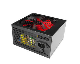 Mars MP1000 1000W 85+ Gaming