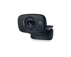 Logitech C525 HD 720p