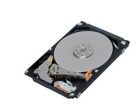 Toshiba MQ01ABD100 1TB 2.5'' SATA