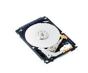 Toshiba 500GB 2.5'' SATA