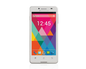 Phoenix Rock X Mini 4.5'' 4GB RAM 512MB Blanco Libre