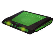 Keep Out CoolerPad + 7W Altavoces Gaming