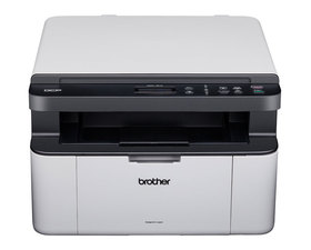 Brother DCP1510 Láser Multifunción