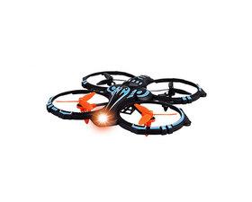 3GO Hellcat Cuadricóptero