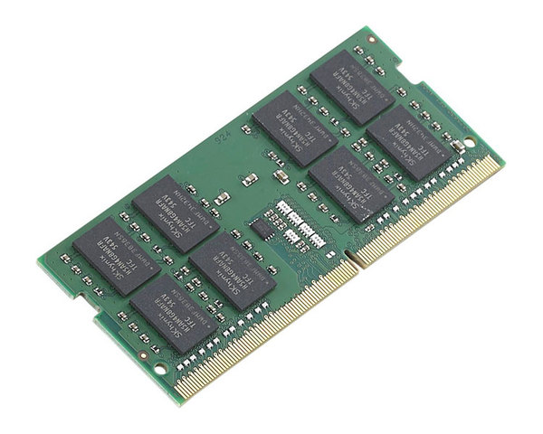 Memoria RAM Kingston DDR4 8Gb 2133MHz para Portátil