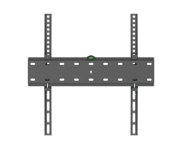 Soporte monitor LP4255T-B