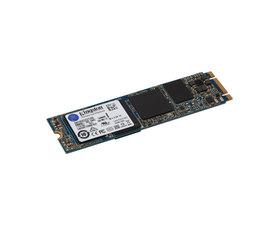 Kingston Serie M.2 480GB SSD SATA 6