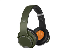 Conceptronic Bluetooth Verde