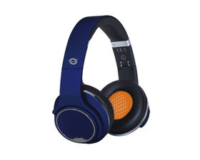 Conceptronic Bluetooth Azul
