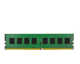 Kingston DDR4 16GB 2133 Mhz
