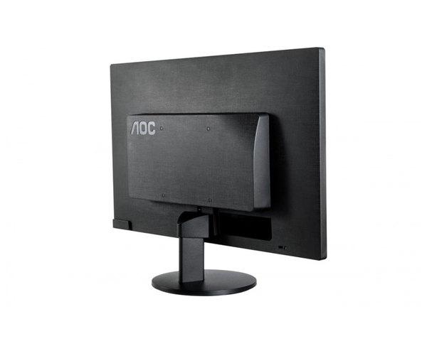 AOC E970SWNL 18.5'' HD