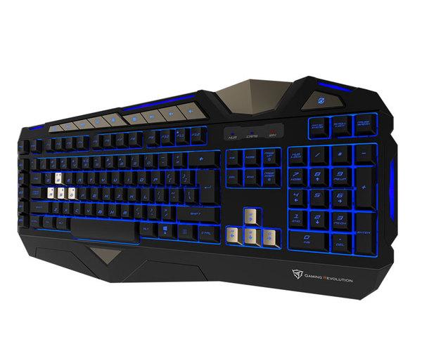 ThunderX3 TK25 Gaming