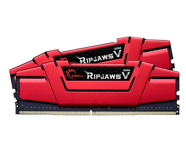 G.Skill Ripjaws V DDR4 16 GB