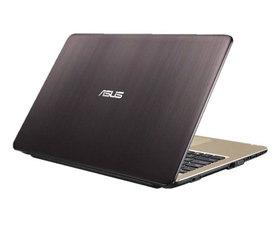 Asus A541UV-XX228T i7-6500U/4GB/500GB/ GeForce920M/15.6''/Win10