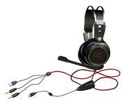Mars MH316 7.1 USB Gaming