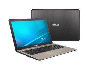 Asus A540SA-XX575D N3060/4GB/ 500GB/15.6''