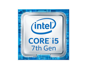 Intel Core i5 7400 3.0GHz Box Kaby Lake