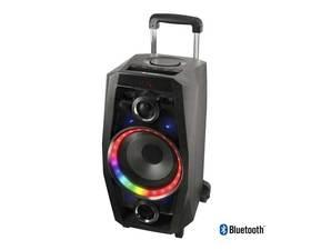 NGS Wild Disco Premium Bluetooth