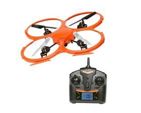 Denver Dron DCH-330 34cm
