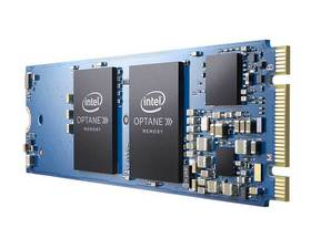 Intel Optane 16GB PCI-E M.2 2280