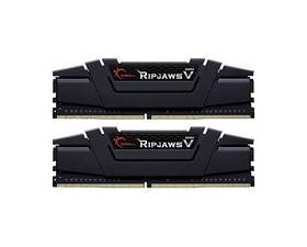 G.Skill Ripjaws V DDR4 32GB(2X16GB) 3400MHz