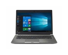 Toshiba Portégé Z30-C-16P i7-6500U/8GB/ SSD512GB/13.3''/Win10 Pro