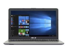 Asus X541SA-XO041T N3060/4GB/500GB/15.6''/Win10