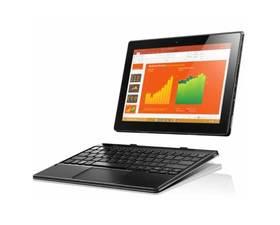 Lenovo IdeaPad MIIX 310-10ICR Z8350/2GB/64GB/10.1''/Win10