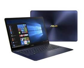Asus ZenBook 3 UX490UA-BE012T i7-7500U/16GB/ SSD512GB/14''/Win10