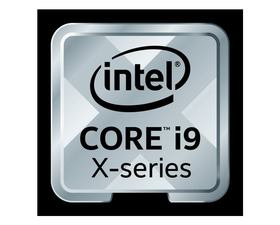 Intel Core i9 7900X 3.30GHz Box