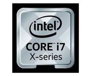 Intel Core i7 7740X 4.30GHz Box