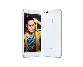 Huawei P10 Lite FHD 4G 5.2'' 32GB RAM 4GB Blanco