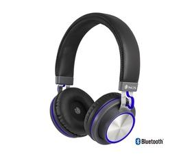 NGS Artica Patrol Bluetooth Azul