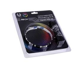 Bitfenix RGB LED Strip Alchemy 2.0 Magnética 30cm 15 LEDS